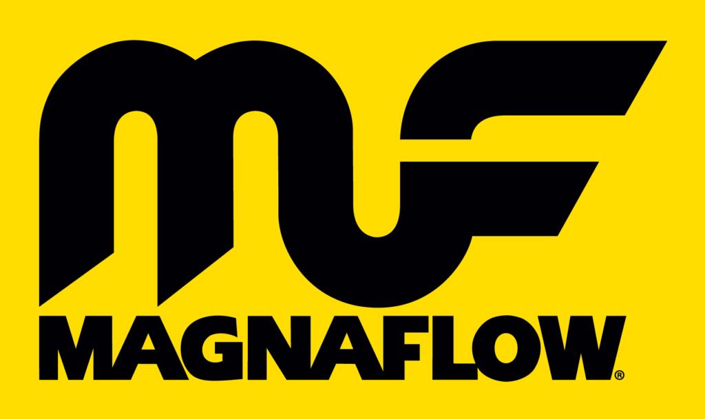 mf magnaflow lg