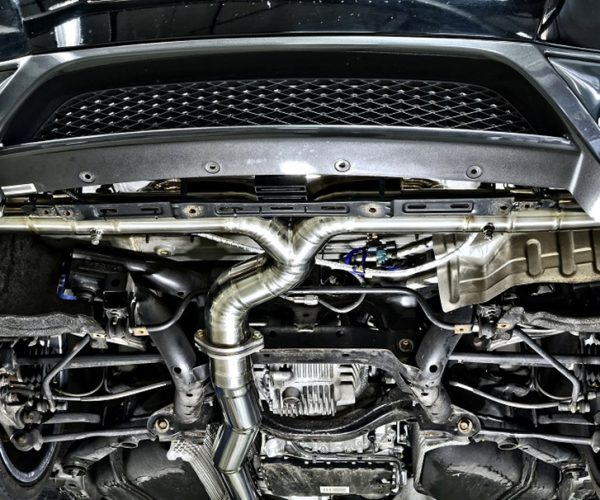 Low Cost Exhaust >> About Low Cost Exhaust